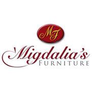 Migdalia's Furniture's photo