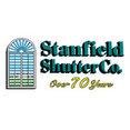 Stanfield Shutter's profile photo