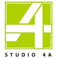 Foto di profilo di STUDIO 4A