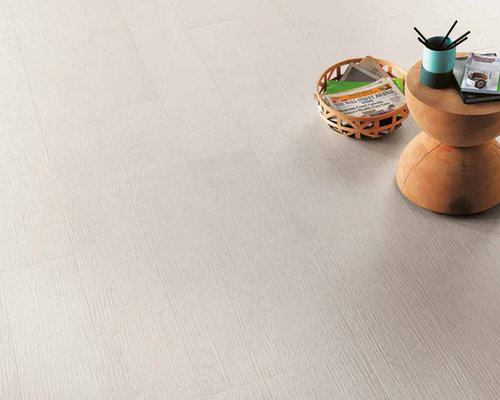 Bord Salt - Wall & Floor Tiles