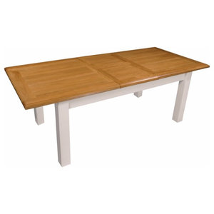 Ventry Extension Table, Large