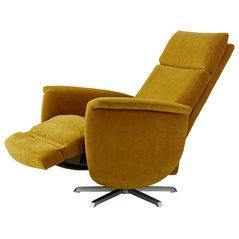 beautiful canoo with gautier mezzanine. Black Bedroom Furniture Sets. Home Design Ideas