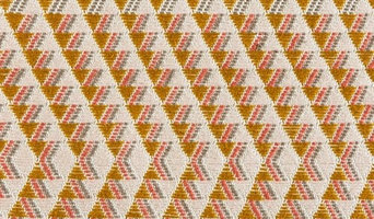 A Rum Fellow Fabric