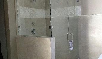 Shower Door & Enclosures