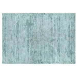 Dolce Ocean Rectangular Rug, 120x180 cm
