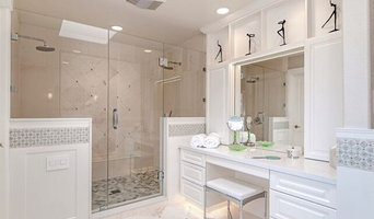 Magallanez Remodeling and Construction, Inc.