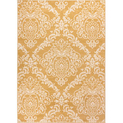 Traditional Area Rugs by Well Woven