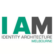 I AM - Identity Architecture Melbourne's photo