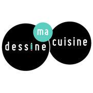 Photo de Dessine ma cuisine