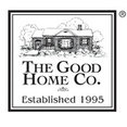 The Good Home Company Products's profile photo