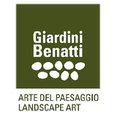 Foto di profilo di Giardini Benatti