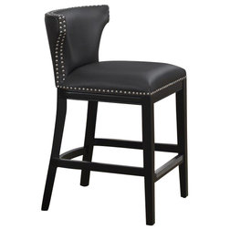 Transitional Bar Stools And Counter Stools by Beyond Stores