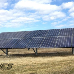 Nickels Energy Solutions Syracuse Ny Us 13090