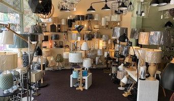 Launceston Lighting Gallery