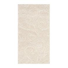 Carpet Tiles Houzz