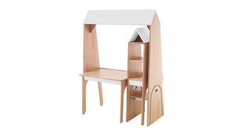 Gamme de meubles Tunnel - Fly