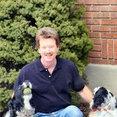 Laughlin Design Associates, Inc.'s profile photo