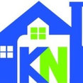 KN Remodeling's profile photo