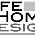 LIFE HOME DESIGN's profile photo