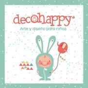 Foto de Decohappy - Vinilos infantiles- láminas y cuadros