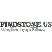 Findstone.us's photo