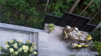 Company Highlight Video by Welwyn Wong Landscape Design