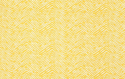 Guest Picks: 20 Sunny Yellow Fabrics to Brighten Your Home