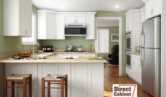 DirectCabinetExpress Offerings