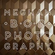 Meghan bob Photography's photo