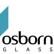 Osborn Glass & Windows Ltd's photo