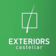 Foto de Exteriors Castellar