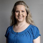 Oprydningskonsulenten - Kamille Sommer's photo