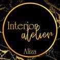 Фото профиля: Interior atelier Aliza