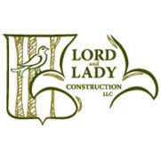 Lord & Lady Construction LLC's photo