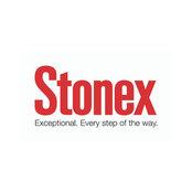 Stonex Granite & Quartz Inc.'s photo