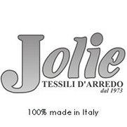 Foto di Jolie italian luxury linen