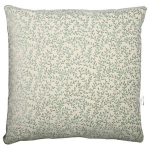 A.U. Maison Myrtle Cushion Cover, 45x45 cm