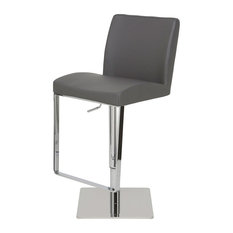 Miraculous 50 Most Popular Modern Bar Stools And Counter Stools For Camellatalisay Diy Chair Ideas Camellatalisaycom