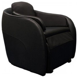 Awesome Contemporary Massage Chairs by Give To Cancer