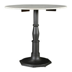 Swenson Marble Table 32