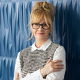 Julie Maigret Design's profile photo
