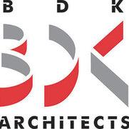 BDK Architects's photo