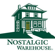 Nostalgic Warehouse's photo