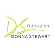 Donna Stewart Designs's photo