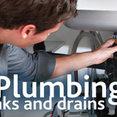 Ez Plumbing Repair & Services's profile photo