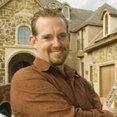 Collin Bryan Construction's profile photo