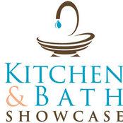 Kitchen and Bath Showcase - Rapid City, SD's photo