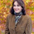 Iliana Moore Interiors / Columbine Antiques's profile photo