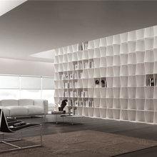 Casa Spazio Bookshelves