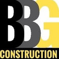 BBG Construction's profile photo